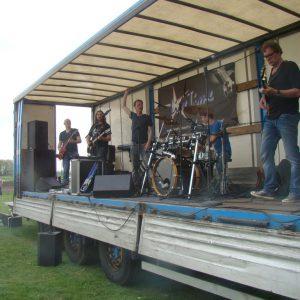 Rock'in Nijeveen