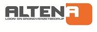Altena logo