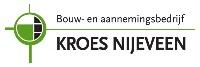 Kroes Logo