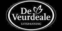 Veurdeale logo