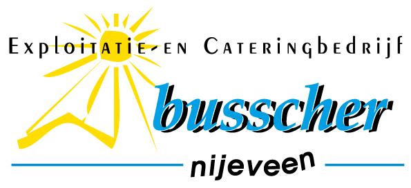 busscher-logo