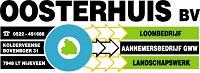 oosterhuis logo