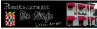 Logo De Nije