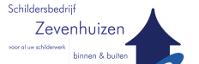 Logo Zevenhuizen Ger