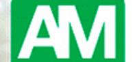 Logo aarnink