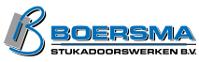 Logo boersma_