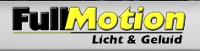 Logo fullmotion