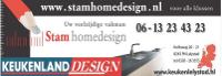 Logo stam_keuken_logo_1