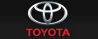 Logo toyota_linde