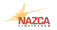 logo Nasza