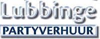 lubbinge logo
