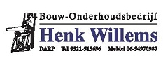 Henk Willems-page-001