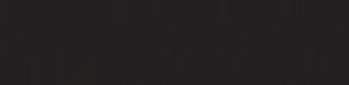 glooowcom_logo