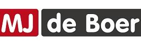 mj-de-boer_logo-