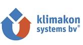 Klimakon logo