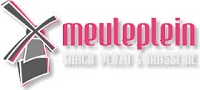 Meuleplein logo