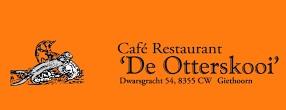 Otterskooi logo