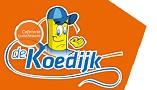 logo-koedijk