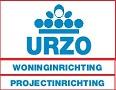 urzo logo nieuw