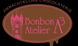 BonbonA3 logo