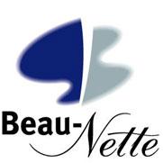 Beau-nette-logo