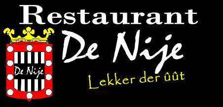 Restaurant-de-Nije1