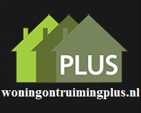 Woningontruiming plus
