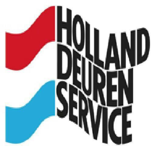 holland deuren service