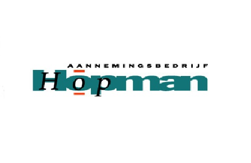 Aannemingsbedrijf-Hopman