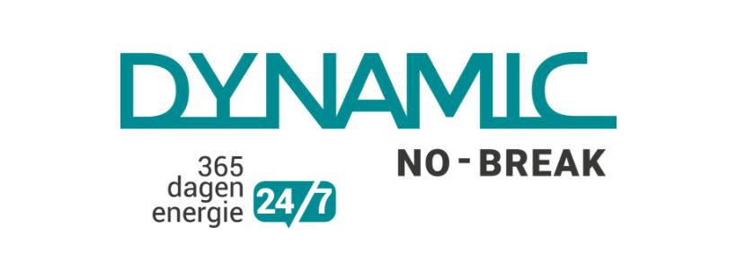 Dynamic No Break