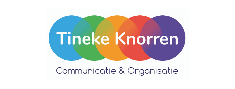 Tineke Knorren Communicatie