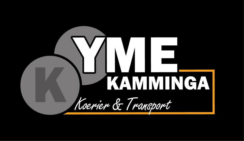 Yme Kamminga Transport