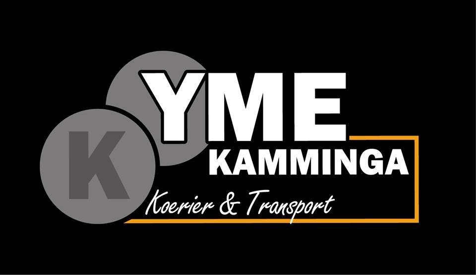 Yme Kamminga Transport