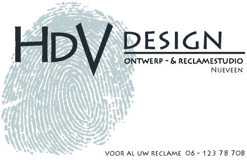 hdv-design-2